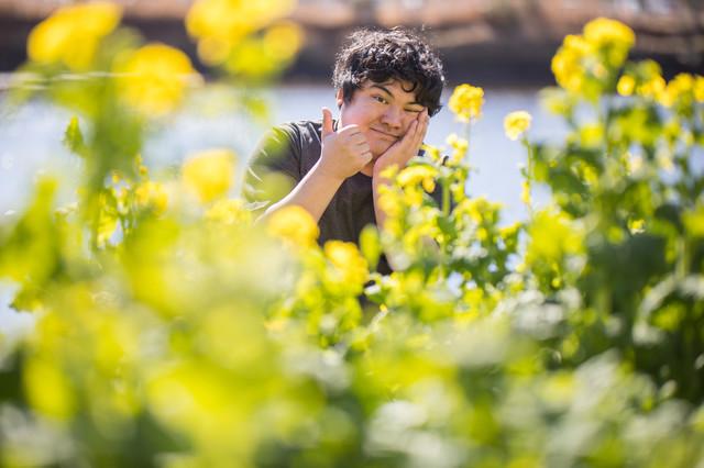 菜の花畑.jpg