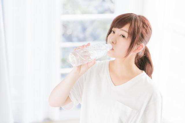 水飲む.jpg
